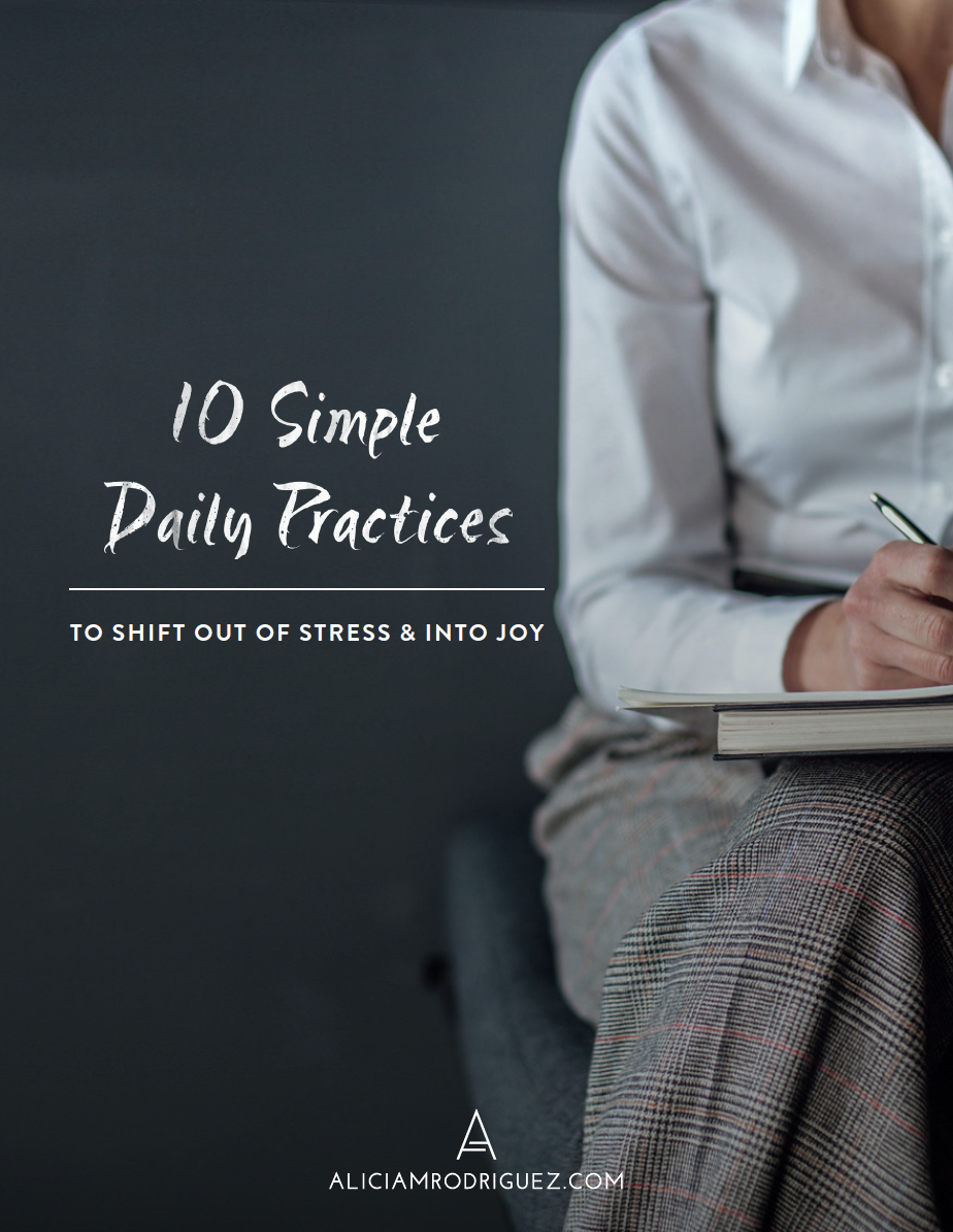 10 Simple Daily Practices image.png
