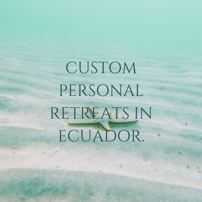 Custom personal retreats in Ecuador.png
