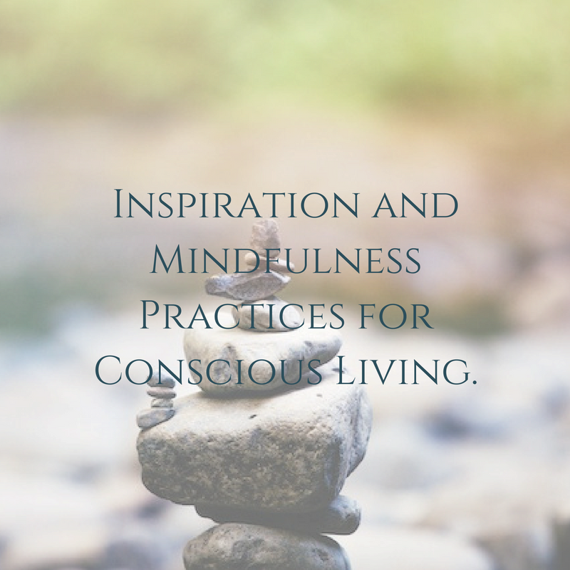 Inspiration and mindfulness practices.png