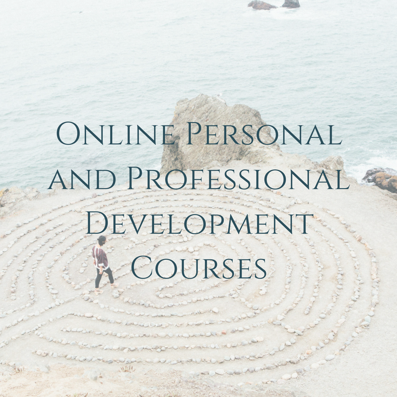 Online Personal and Professional Development Courses.png