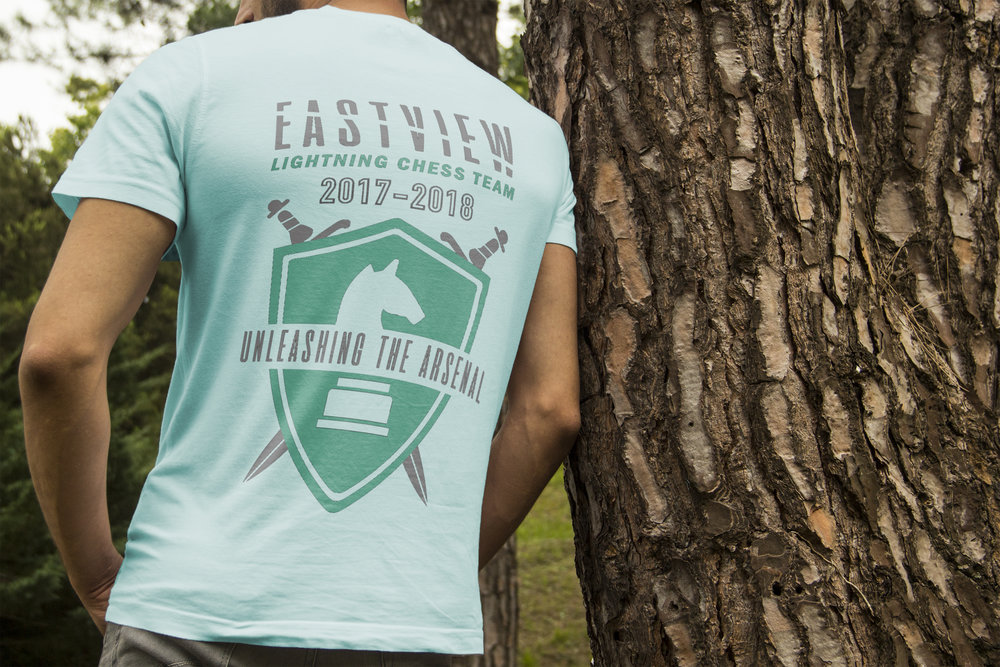 eastview.jpg