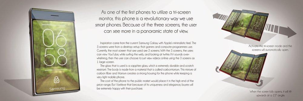 phonefinal2.jpeg