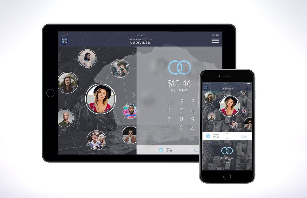 appdesign2.jpg