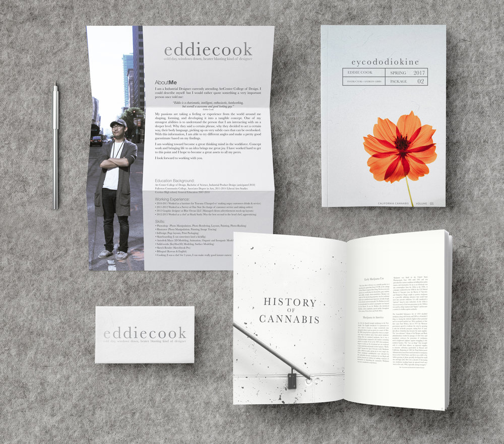 Simple-Stationery-Branding EddieCook.jpg
