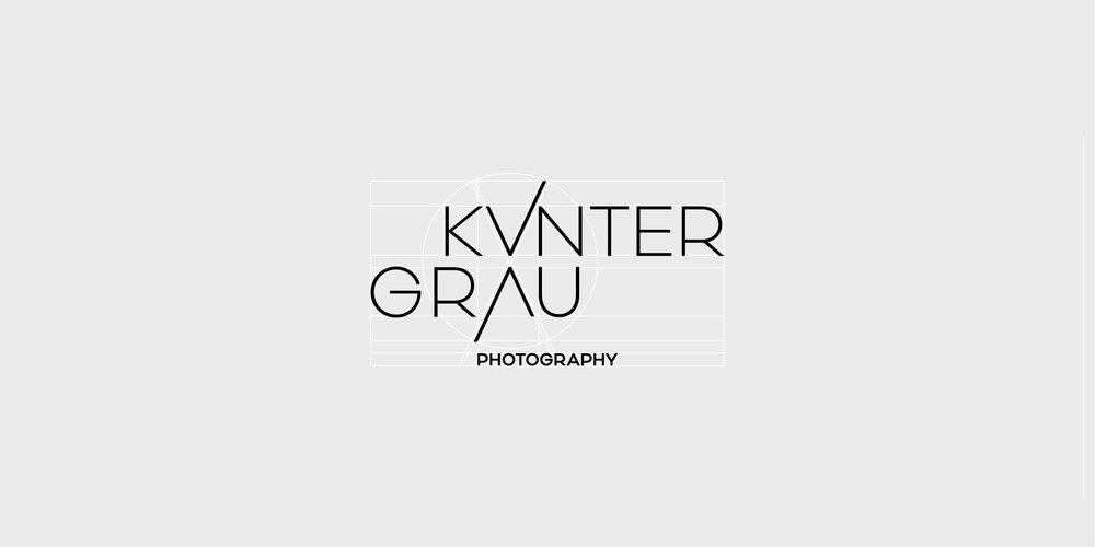Kvntergrau-Logo-Grid.jpg