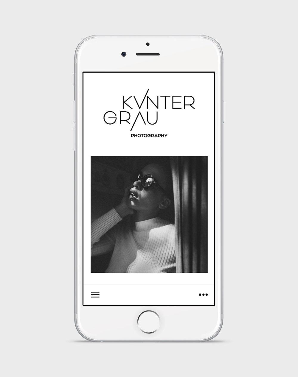 Kvntergrau-Mobile-Startseite.jpg