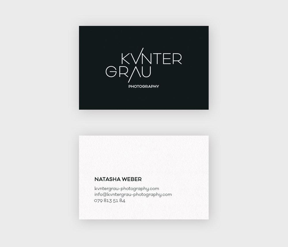 Kvntergrau-Print-VK.jpg