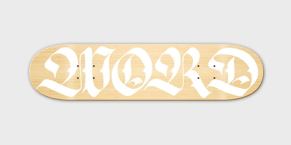 Calligraphy-N-W.jpg