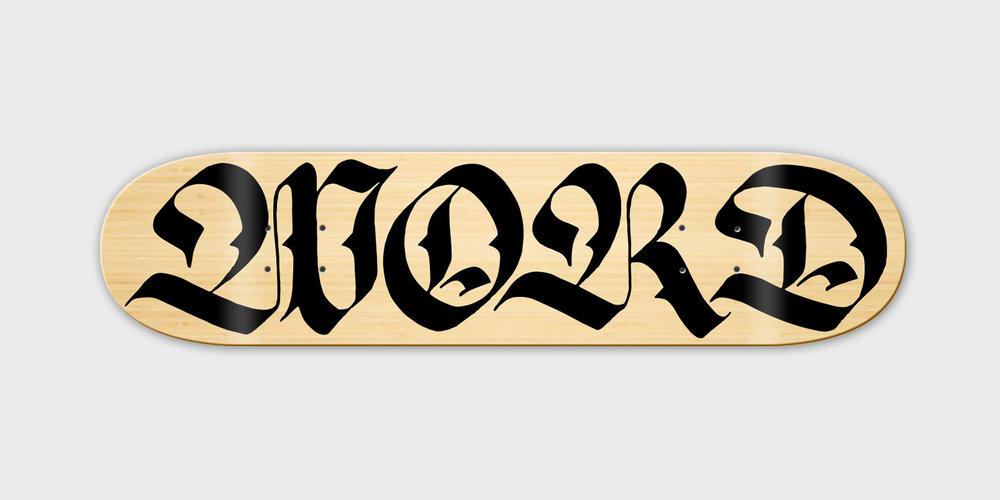 Calligraphy-N-B.jpg