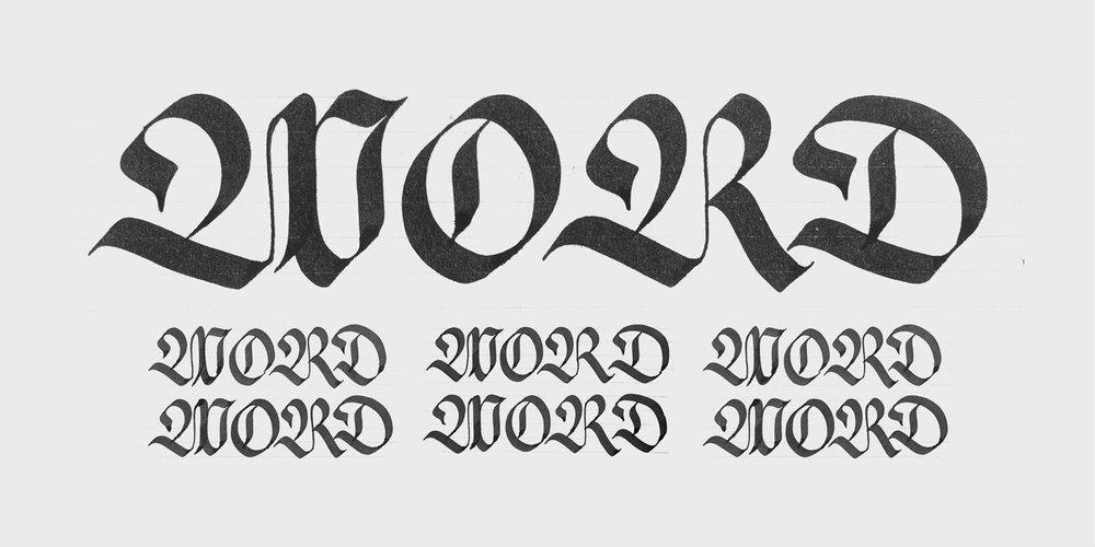 Word-Skate-Sketch.jpg