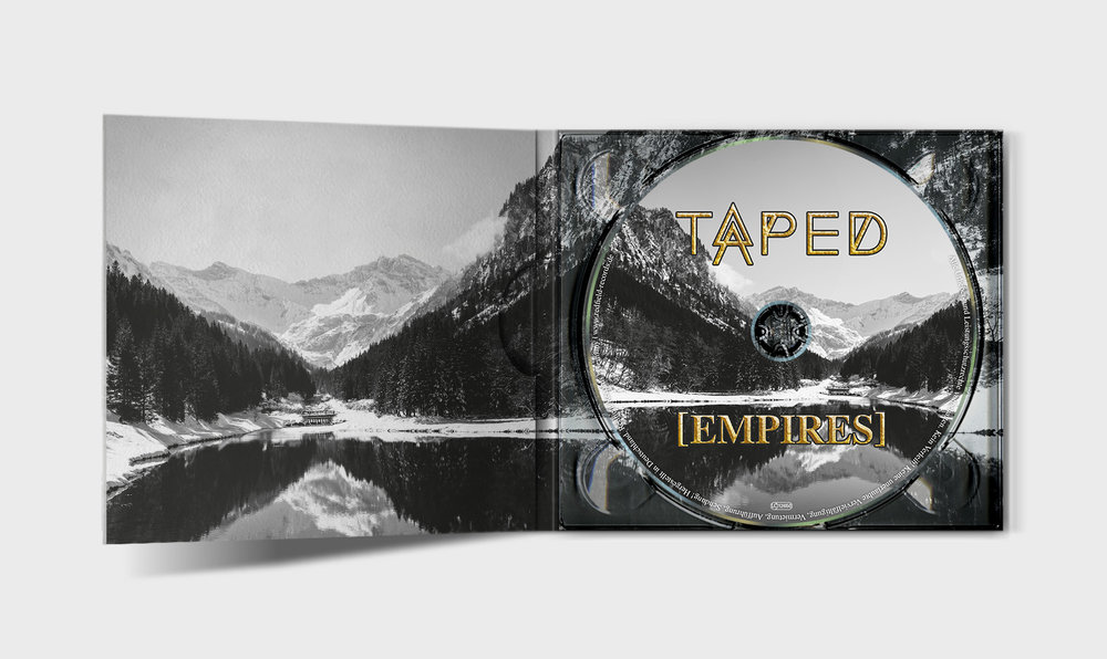 Taped-Empires-Inside.jpg