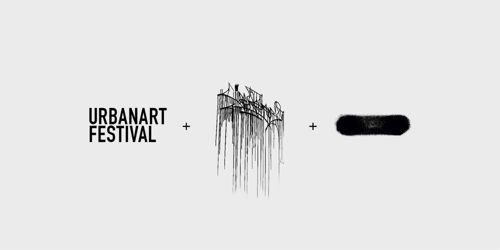 Urbanart-Festival-Logo-Konzept.jpg