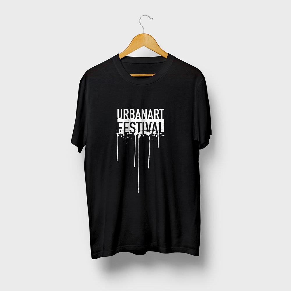 Urbanart-Festival-Shirt-Black.jpg