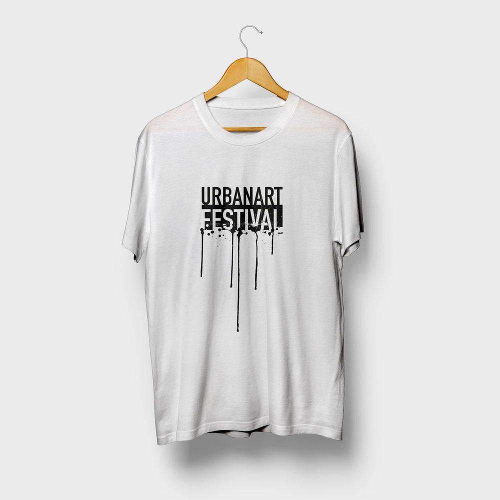 Urbanart-Festival-Shirt-White.jpg