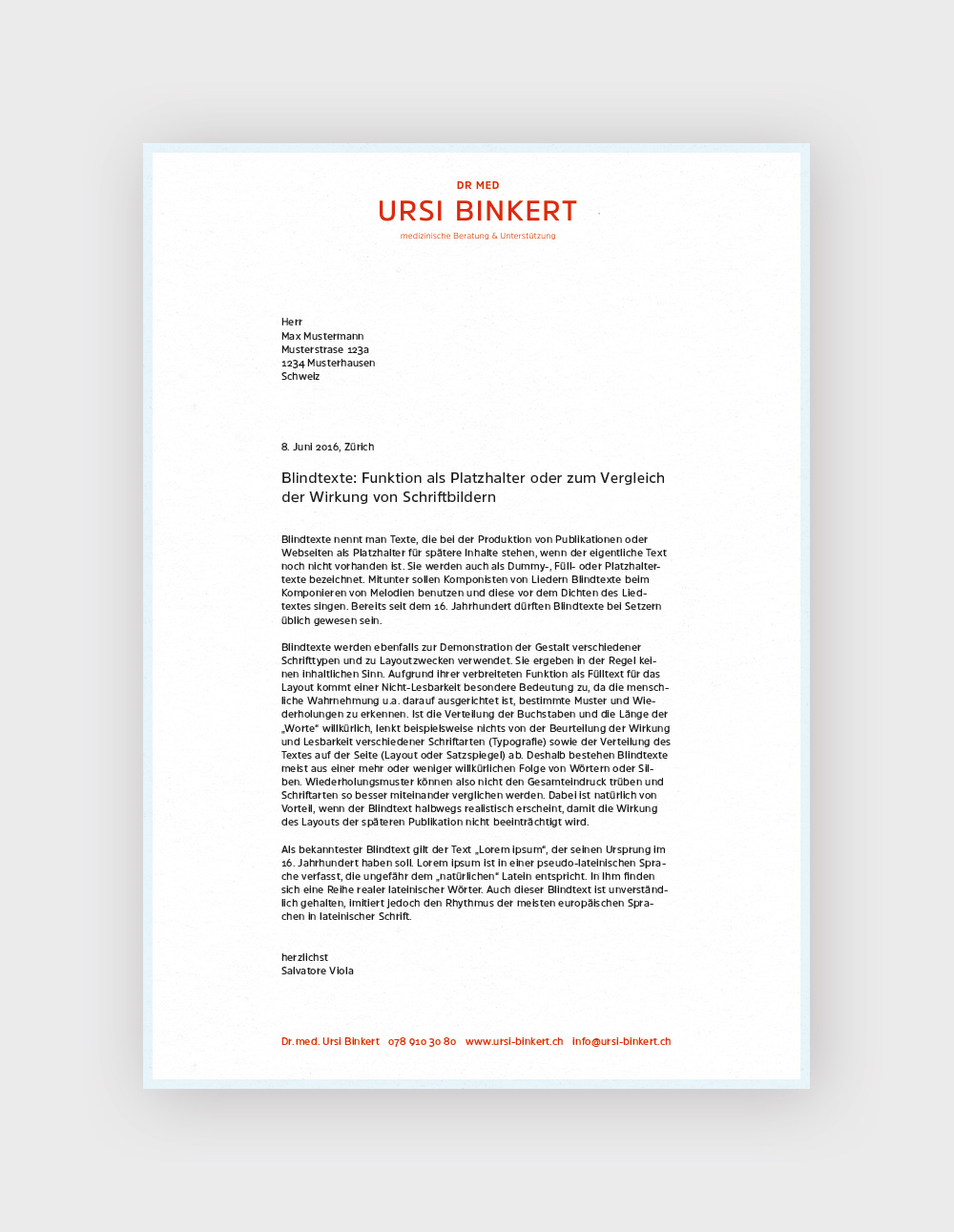 Wunderbar Sankt Briefpapier Vorlage Ideen - Entry Level Resume ...