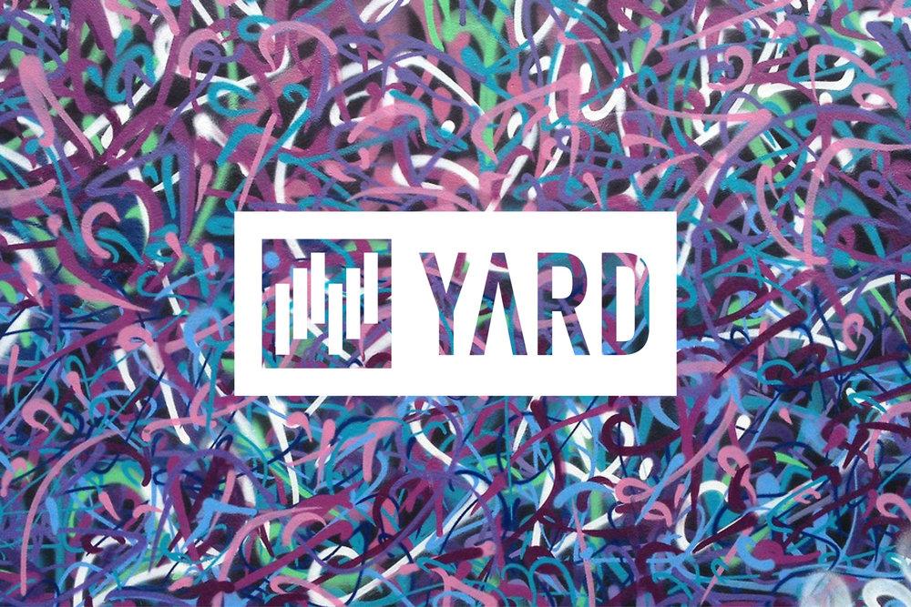 Yard-Logo-1.jpg