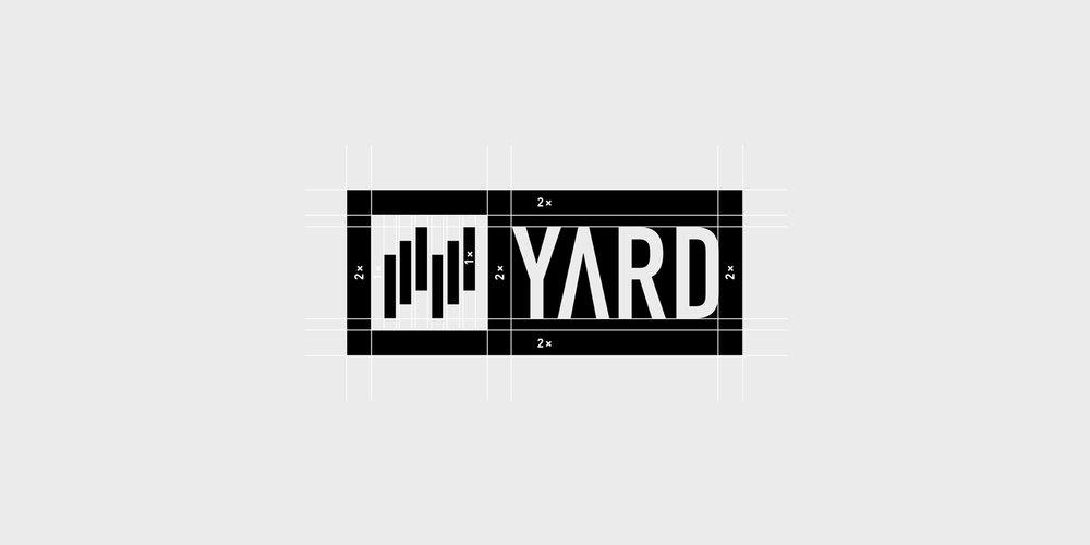 Yard-Logo-Grid.jpg