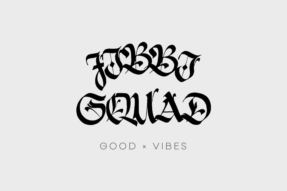 Good-Vibes-Design-4.jpg