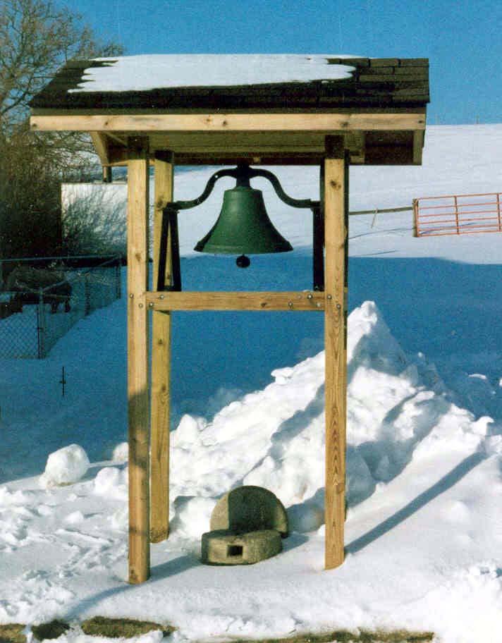 Bell_Tower (1).jpg