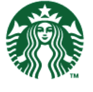 STARBUCK.png