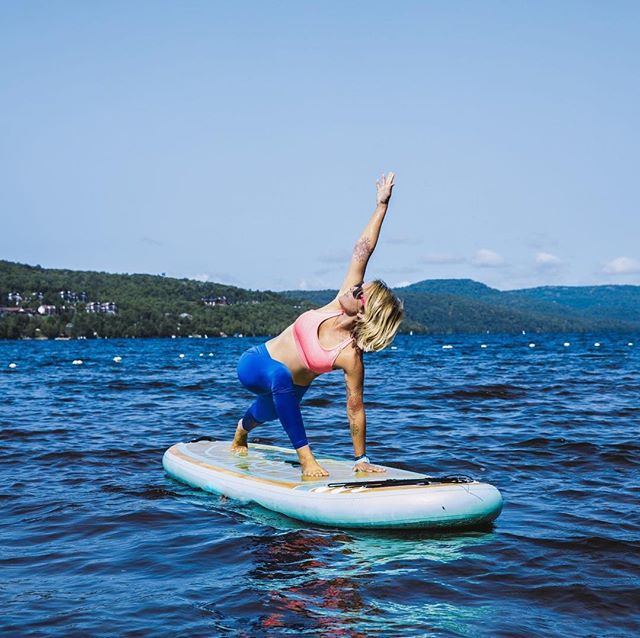 Practice. Nourish. Learn. Explore. Play. We are so excited for @wanderlustfest this year. Catch JRNI co-foudners @theangrytherapist and @kindnessgangsta at @strattonresort and let's find our true north and get unstuck -together. #WanderlustFestival #Wanderlust2018 #jrni #igniteyourjrni #theangrytherapist