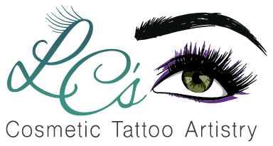 LC's Cosmetic Tattoo Artistry