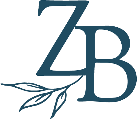 Zachary Brady Designs
