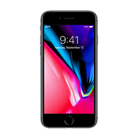 iphone-8-201-x-201.png