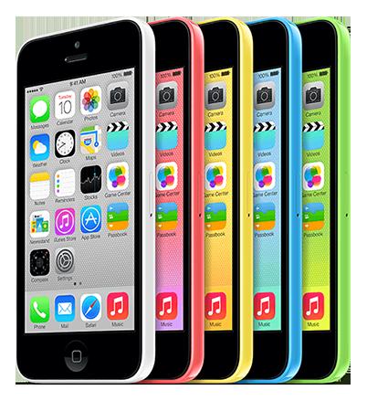 iphone 5c repair santa barbara.png