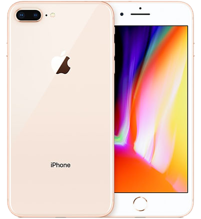 iphone 8 rose gold iphone repair santa barbara.png