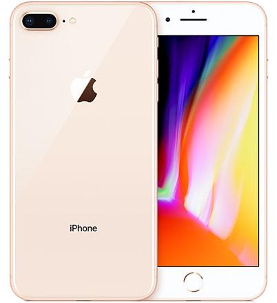 iphone 8 rose gold iphone repair santa barbara.png