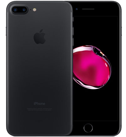 iphone 7 black iphone repair santa barbara.png
