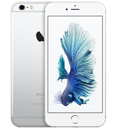 iphone 6s plus silver iphone repair santa barbara.png