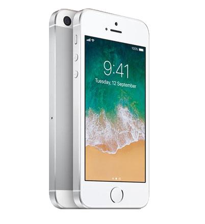 iphone SE white repair santa barbara.png