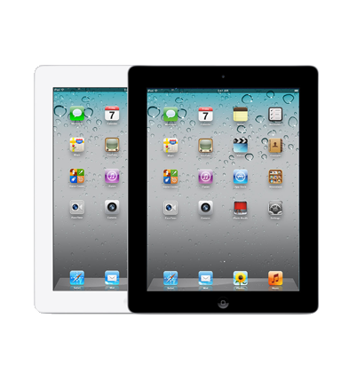 ipad 2 repair santa barbara.png