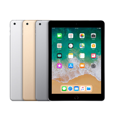 ipad 5th generation 2017 repair santa barbara.png