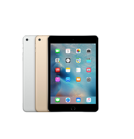 ipad mini 4th generation late 2015 repair santa barbara.png