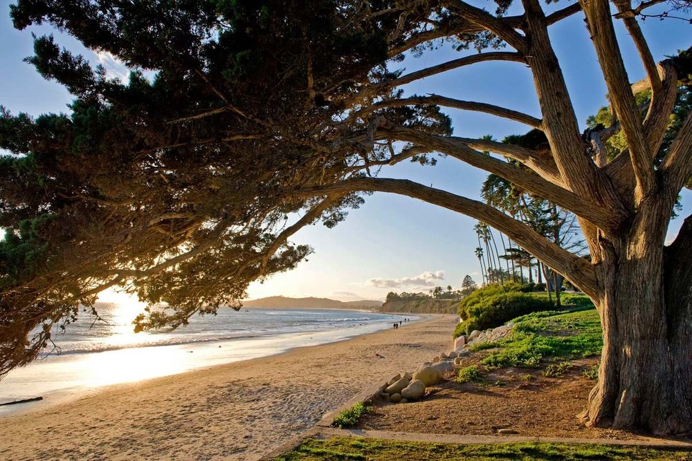 butterfly-beach-montecito-california