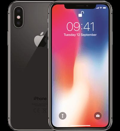 iphone x repair santa barbara 01 (1).png