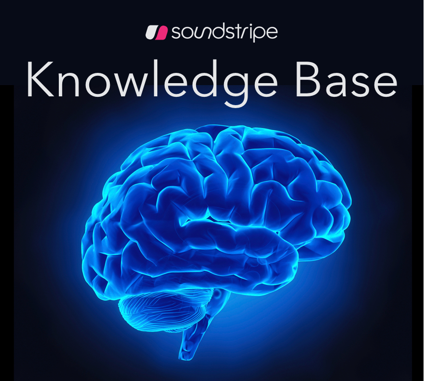 Knowledge Base 2.jpg