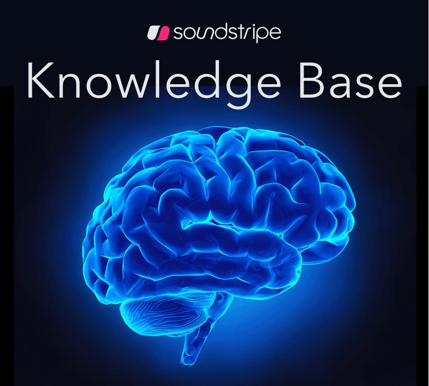 Knowledge Base 2.jpg
