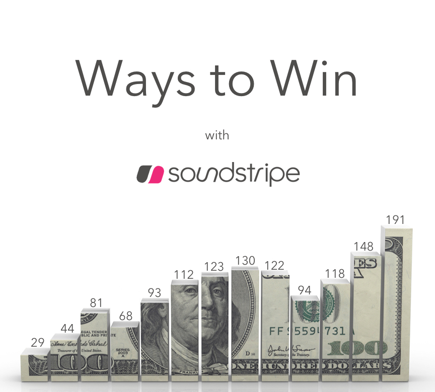 Ways to Win.jpg