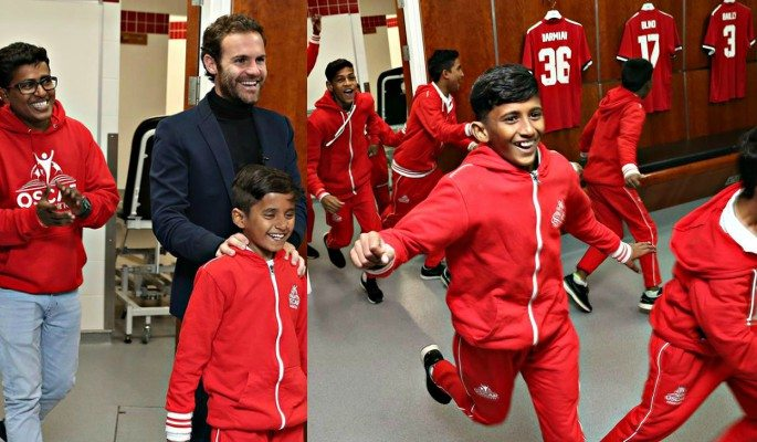 Juan-Mata-Indian-Kids-Collage.jpg