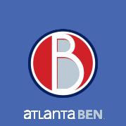 atlanta-ben-main-logo.png