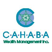 cahaba-logo.png