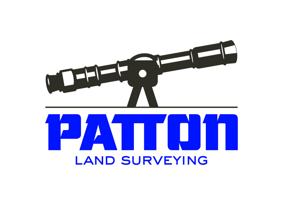 Patton_logo_bluGra.jpg