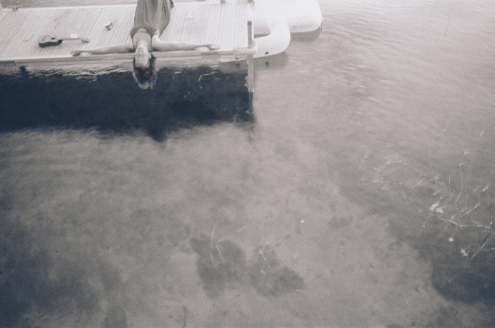 maris24900030.jpg