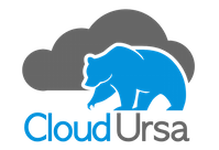 Cloud Ursa