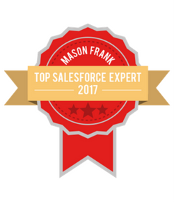 Salesforce-Expert-Badge.png