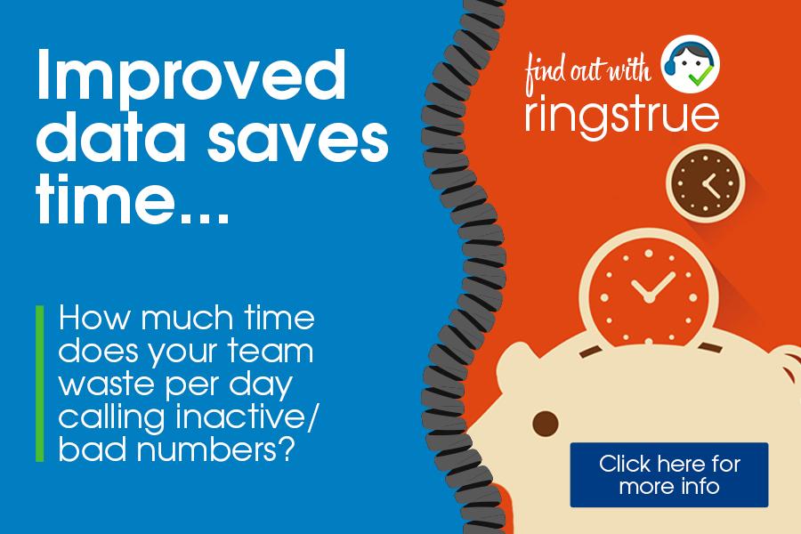 1. Improved data saves time Company Photos 900 x 600px.jpg